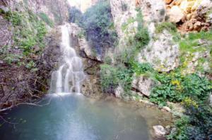 cascata gravina di montemesola visit parco gravine